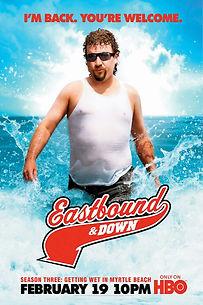 Eastbound & Down Season 3_Poster.jpg
