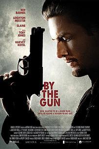 By The Gun_Poster.jpg
