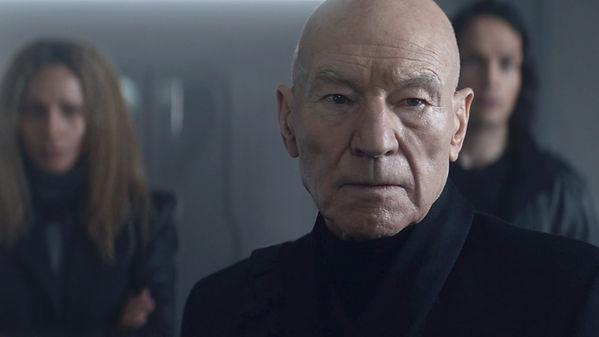 Star Trek Picard Season 2_3_edited.jpg