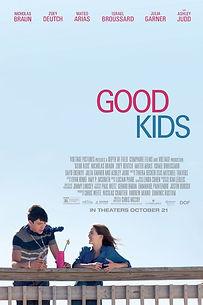 Good Kids_Poster.jpg