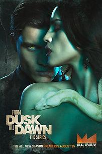 From Dusk Till Dawn Season 2_Poster.jpg