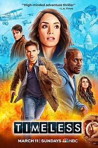 Timeless Season 2_Poster.jpg