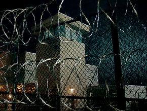 Specsavers 'Prison'.jpg
