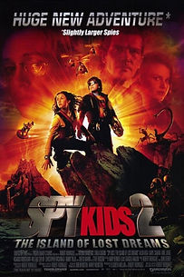 Spy Kids 2_Poster.jpg