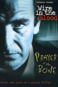 Wire In The Blood - Prayer of the Bone_P