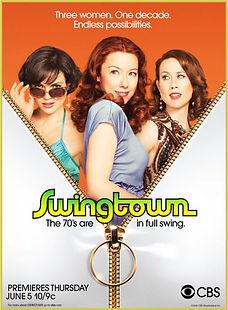 Swingtown.jpg