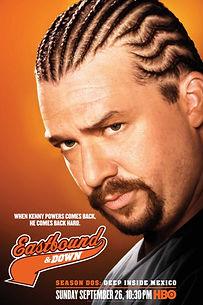 Eastbound & Down Season 2_Poster.jpg
