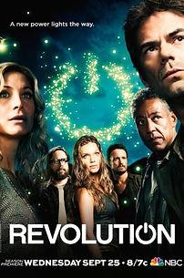 Revolution Season 2_Poster.jpg