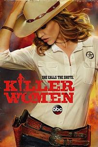 Killer Women_Poster.jpg