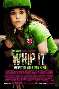 Whip It_Poster.jpg