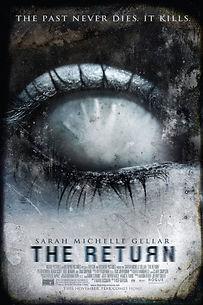 The Return_Poster.jpg