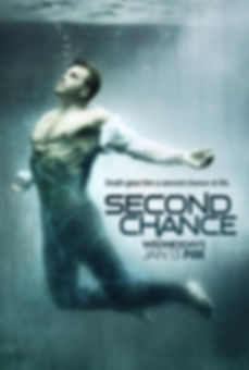 Second Chance Poster.jpg