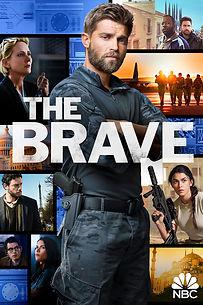 The Brave_Poster.jpg