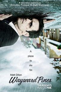 Wayward Pines_Poster.jpg