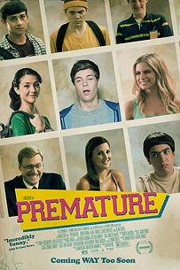 Premature_Poster.jpg