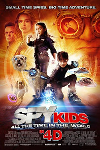 Spy Kids 4_Poster.jpg
