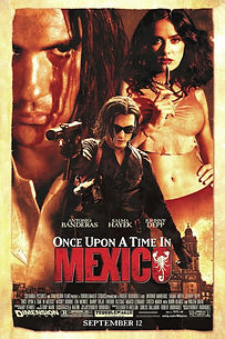 Once Upon A Time In Mexico_Poster.jpg