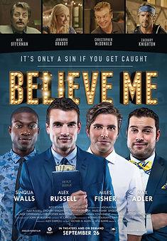 Believe Me Poster.jpg