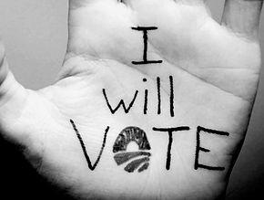 Obama For America 'For All'.jpg