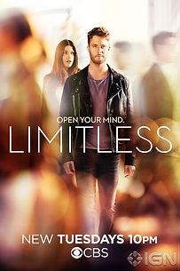 Limitless_Poster.jpg