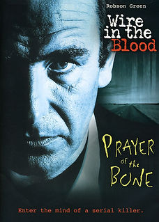 Wire In The Blood - Prayer of the Bone.j