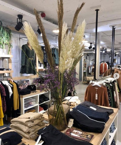 Gossip Fashion Store