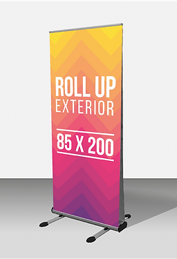 rollup-exterior-display-banner_xlarge.pn