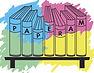 Logo Paperam colors 2021.jpg