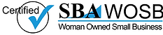 SBA Woman Owned Business, Virtual Assistat