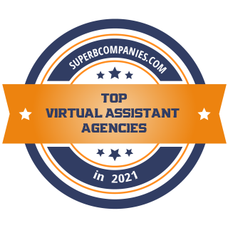 Virtual Assist USA Named an Industry Leader on Superb Companies