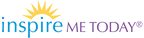 Inspire-Me-Today-logo-site.png
