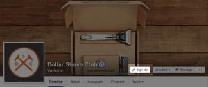 What You Need to Know About the Facebook Call-To-Action Button