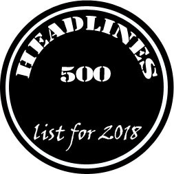 Virtual Assist USA Makes The Technology Headlines List of 5oo Fastest Growing Companies