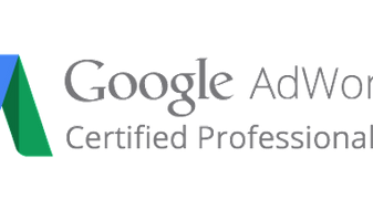 Our Virtual Assistant Company is Now a Certified Google Partner