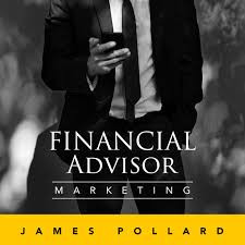 How Financial Advisors Can Leverage Virtual Assistants
