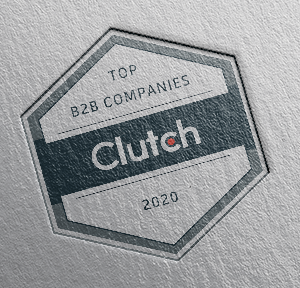 Virtual Assist USA Hailed as Top Virtual Assistant Firm by Clutch