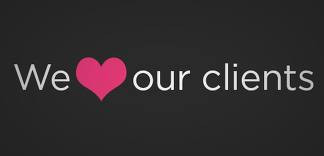 How to Love Up on Your Clients This Valentine's Day