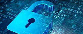 How We Keep Your Information Secure