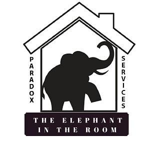 Elephant in the room (1)-1.jpg