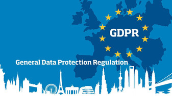 Quick Action Items to Ensure GDPR Compliance