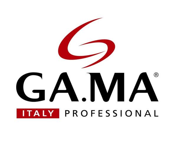 Gama_logo.jpg