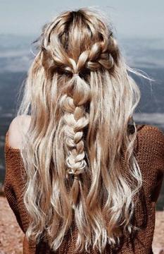 hairquizlori.png
