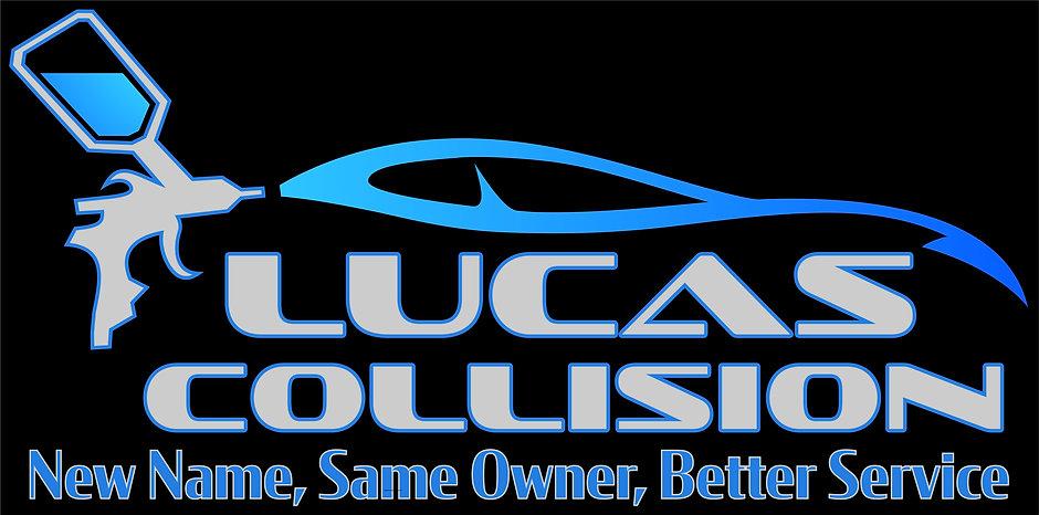 Lucas Collision Website Option.jpg