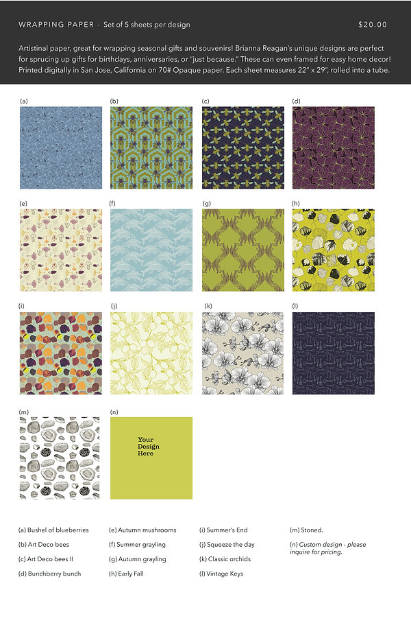 Wholesale Catalog 2021 -rev6.jpg