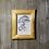 Thumbnail: Hermit Crab // INKtober No. 6