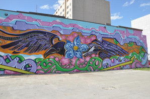 fairbanks-mural-collaboration-with-mark-
