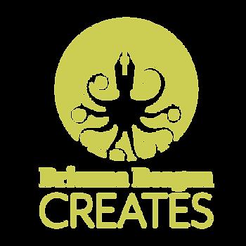 Octo_Brianna Reagan Creates.png