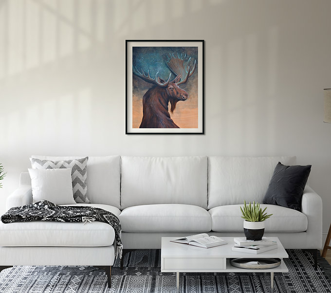 Interior-moose.jpg