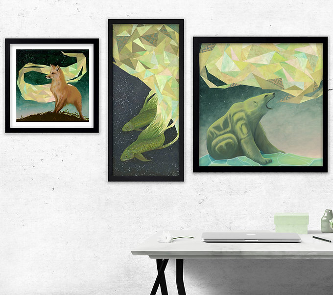aurora2-ART COLLECTIONS copy.jpg