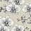Thumbnail: Wrapping Paper // CHOOSE 3